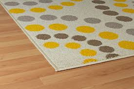 Yellow And Grey Runner Rug Yellow Area Rug Image For Pale Yellow Area Rug Fascinating