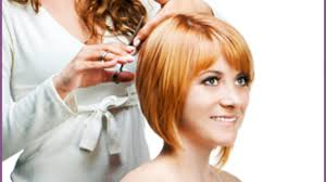 step by step hair cut hair cut videos how to do hair cut at