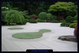 Zen Garden Design Japanese Sand Garden Design Lawn Amp Garden Zen Garden Design