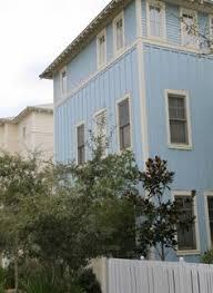 beach house paint colors sw resolute blue navy windows 2014