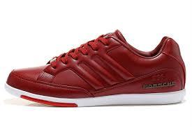 porsche design adidas adidas porsche design 356 mens racing shoes