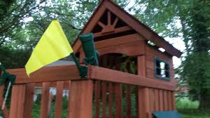 Home Depot Playset Installation Swing Set Installers In Mount Airy Md By Furniture Assembly