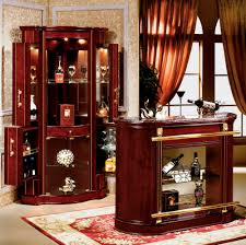 Home Bar Furniture For Sale Wooden Home Furniture Glass Wine Mini Bar Cabinet 816 A Buy
