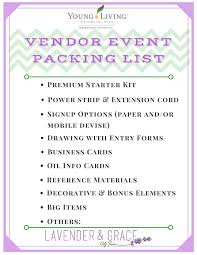 Vendor Information Sheet Template Best 25 Vendor Table Ideas On Vendor Events Vendor