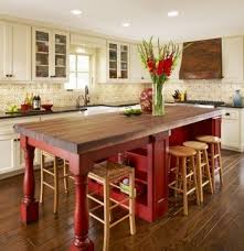 Kitchen Island Seating Ideas Best 25 Kitchen Island Table Ideas On Pinterest Island Table