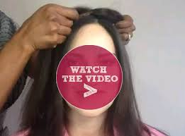 hair extensions for thinning bangs offering the best in human hair toppers top hair pieces and
