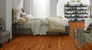 eagle ridge 3 25 sw262 butterscotch hardwood flooring wood
