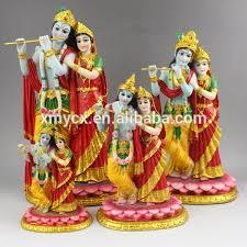indian wedding gifts for indian wedding door gift indian wedding door gift suppliers and