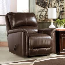 Extra Wide Leather Chair Furniture Simmons Recliner Recliners Cheap Chair And A Half