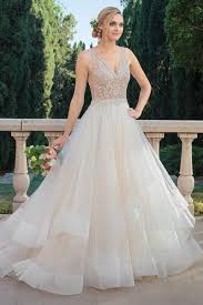 gown wedding dress wedding dresses