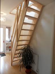 great attic stairs design loft conversion lounge contemporary