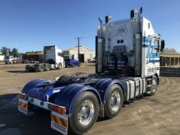 kenworth trucks for sale australia 2008 kenworth k108 primemover sa truck dealers australia truck