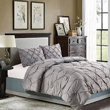 Duvet Protector King Size Ease Bedding With Style U2013 Decorate Your Bedroom