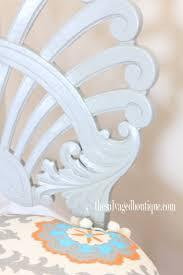 Vintage Vanity Chair 1920 U0027s Vintage Vanity Chair U0026 Best Garbage Pick Yet The