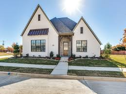 available homes ryan homes