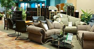 Wernhilpark House  Home - House and home furniture store