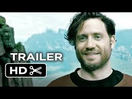 jack the giant killer official trailer 2012 official hd 1080p free point break movie 2015 trailer mp4 hd hq avi new