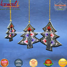 wooden christmas ornaments to paint wooden christmas ornaments to