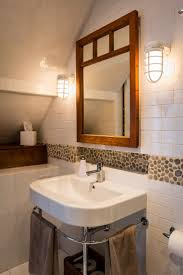 192 best home bathroom images on pinterest bathroom ideas