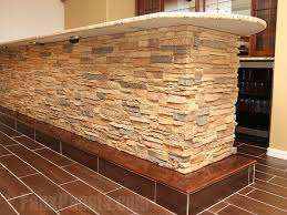 Interior Stone Walls Home Depot by Get 20 Faux Stone Panels Ideas On Pinterest Without Signing Up