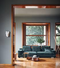 Fendi Living Room Furniture by Catalogues Fendi 2016 U2014 Studiopepe
