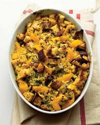 thanksgiving unique recipes the wild card side unique thanksgiving dishes martha stewart