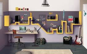 Awesome Creative Creative Interior Design Creative Interior