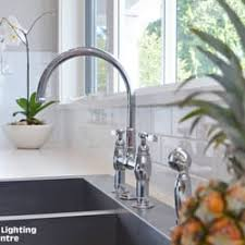 Bathroom Fixtures Vancouver Bc Robinson Lighting Bath Centre 13 Photos 29 Reviews