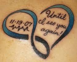 48 best tatuajes images on pinterest lyrics creative and ideas