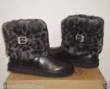 womens ellee ugg boots uk ugg ellee clothing shoes accessories ebay