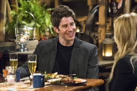 Meme The Midget Love Doll - 10 things to know about the bachelor s arie luyendyk jr today s