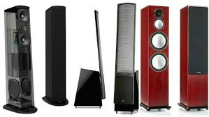 Top Bookshelf Speakers Under 500 Ht Guide To Speakers Sound U0026 Vision