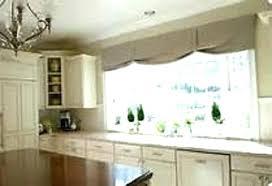 kitchen garden window u2013 despecadilles com