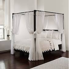 Bed Canopy Frame Bed Canopies You U0027ll Love