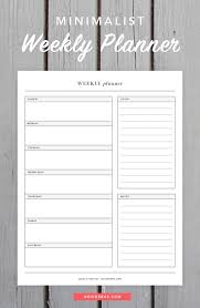 Weekly Expenses Spreadsheet Best 20 Weekly Budget Printable Ideas On Pinterest U2014no Signup
