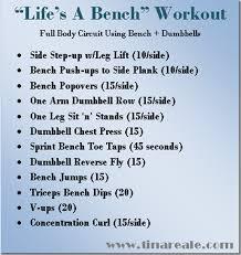 Full Body Dumbbell Workout No Bench Full Body Dumbbell Workout Without Bench Most Popular Workout