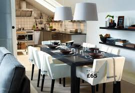 dining rooms at ikea home decoration ideas