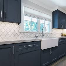 Blue Painted Kitchen Cabinets Nuvo Cabinet Paint Gallery U2013 Giani Inc