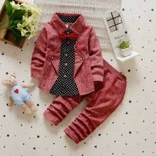 online get cheap dress clothes for baby boys aliexpress com