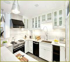 images of white kitchen cabinets with black appliances kitchen white kitchens with black appliances all white