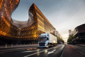 volvo trucks jobs volvo trucks belgium linkedin