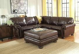 Large Chair And Ottoman Design Ideas Ottomans Ottoman Chair Walmart Empire Ww1 Uniforms Enjoyable