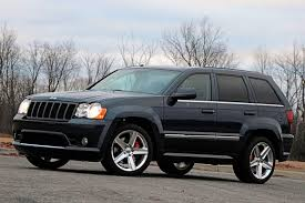 2011 jeep grand srt8 cars pictures information 2012 jeep grand srt8