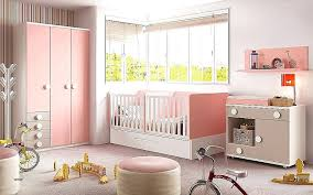 ikea chambre bébé complète chambre bebe complete but robe unique pour chambre bebe