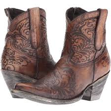 gringo womens boots sale image result for s liberty black distressed leather