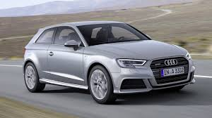 hatchback cars 2016 2017 audi a3 hatchback review top speed