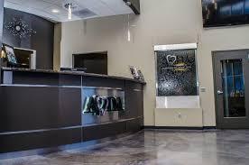 Dental Office Front Desk Joplin Mo Dentist Associates Of Dental Arts Joplin Dental Office