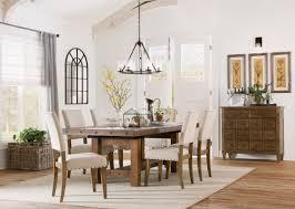 extendable dining room tables loon peak etolin extendable dining table reviews wayfair