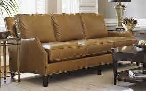 Custom Leather Sofas Upholstery Custom Fabric Custom Leather Custom Upholstery