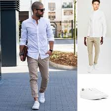 casual for best 25 smart casual ideas on business casual